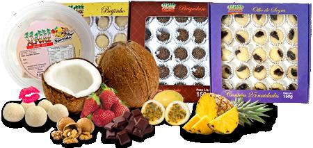 variedade-de-doces-alfiniz