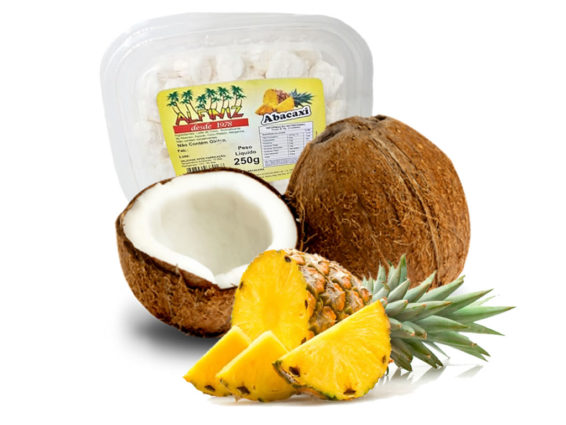 bala-de-coco-com-abacaxi-alfiniz