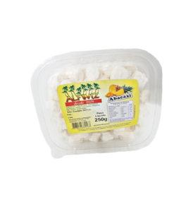 bala-de-coco-com-abacaxi-alfiniz01