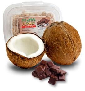 bala-de-coco-com-chocolate-alfiniz