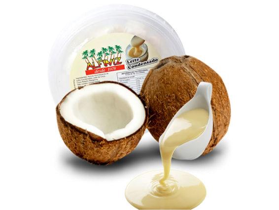 bala-de-coco-com-leite-condensado-alfiniz