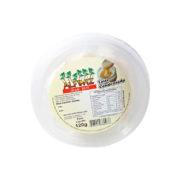 bala-de-coco-com-leite-condensado-alfiniz01